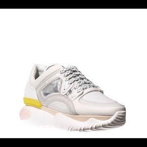 Fendi Fancy sneakers